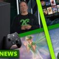 xbox-news-57-miniature