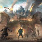 Assassin's Creed Valhalla déploie sa mise à jour 1.3.0