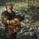 La version optimisée Xbox Series de A Plague Tale: Innocence est disponible !