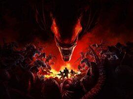 Aliens-Fireteam-Elite-Cover-MS
