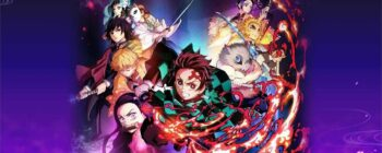 Demon-Slayer-Kimetsu-No-Yaiba-The-Hinokami-Chronicles-Cover-MS