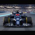 Test – F1 2021, directement en pole