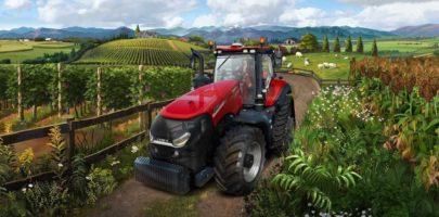 Farming-Simulator-22-Cover-MS