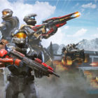 Halo_Infinite_Multiplayer