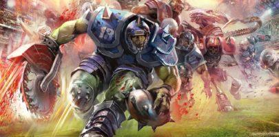 Mutant-Football-League-Cover-MS