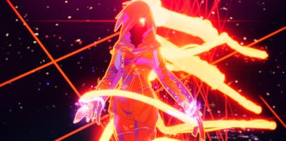 Test – Scarlet Nexus, le RPG brainpunk a de beaux jours devant lui