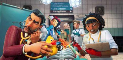 Surgeon-Simulator-2-Cover-MS