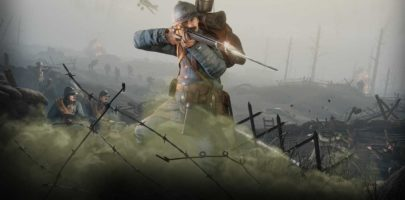 Verdun-Cover-MS