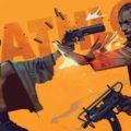 Deathloop : Le jeu pourra bien sortir sur Xbox dès le 14 septembre 2022 !