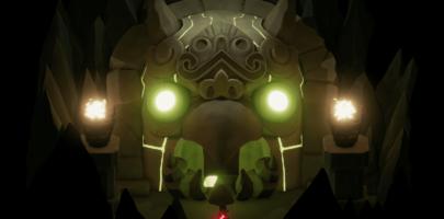 Test – Death's Door, quand la Mort déploie ses ailes