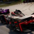 GRID-Legends-voitures-de-course