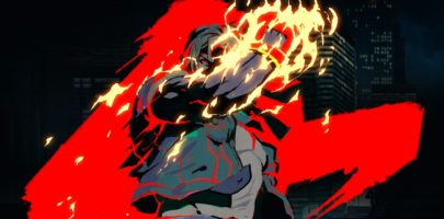 Test – Streets of Rage 4 : Mr. X Nightmare, le roi revient, bien accompagné