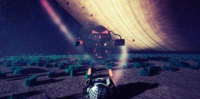 the-last-rolling-hero-combat-robot-planete