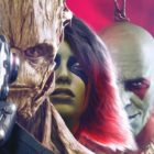 Marvel's-Guardians-of-the-galaxy