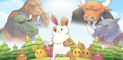 Barry-The-Bunny-Cover-MS