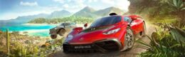 Forza-Horizon-5-Cover-MS-2