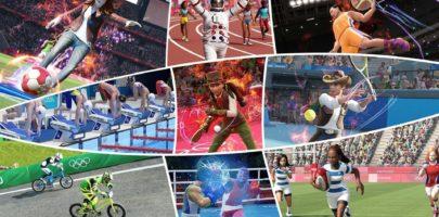 Jeux-Olympiques-De-Tokyo-2020-Le-Jeu-Vidéo-Officiel-Cover-MS