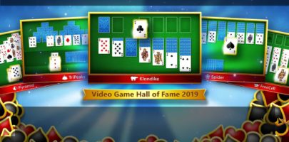 Microsoft-Solitaire-Collection-Cover-MS