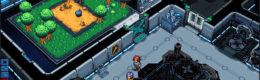 Starmancer-Gameplay
