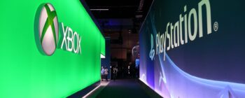 Xbox_Playstation