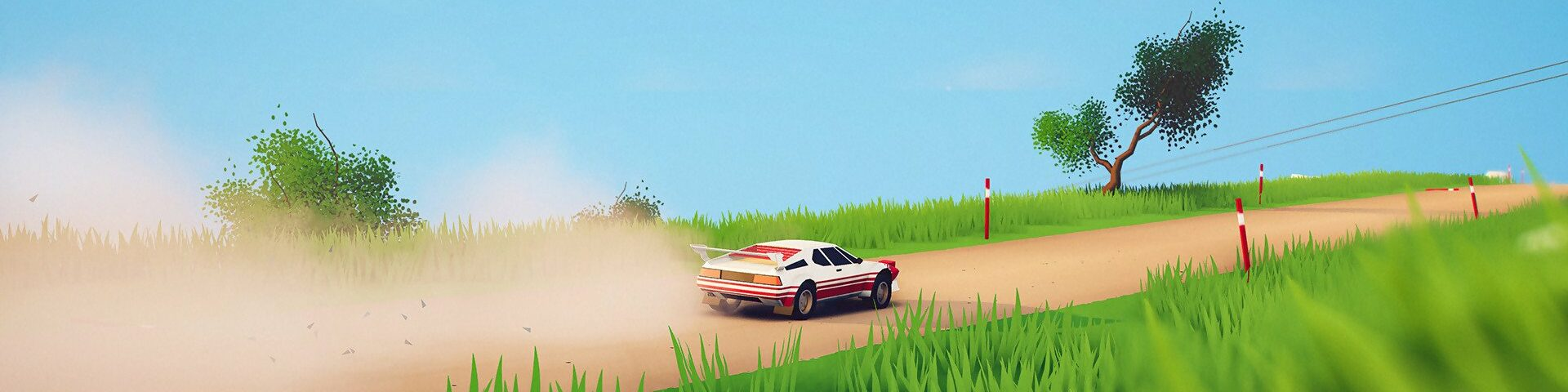 art-of-rally-banniere