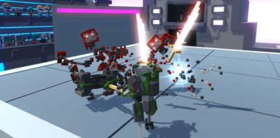 clone-drone-in-the-danger-zone-combat-robots-cubes