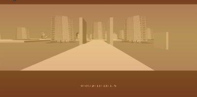 no-thing-paysage-minimaliste-starfox