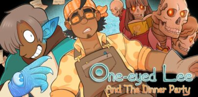 one-eyed-lee-and-the-dinner-party-artwork-title