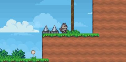 Test – Rift Racoon, appelez la SPA !