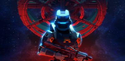 space-station-sprint-artwork