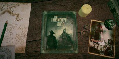 the-innsmouth-case-bureau-livre-des