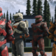 HaloInfinite_TechPreview_Multiplayer_Team