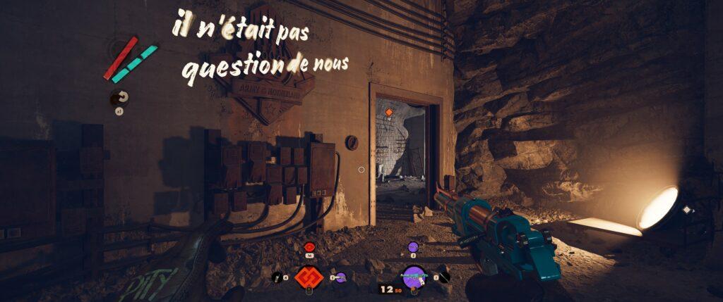 Deathloop-tunnel3