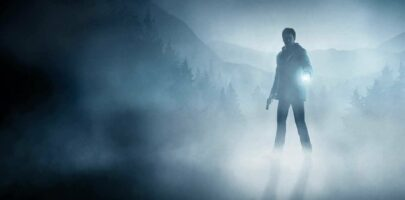 Alan-Wake-Remastered-Cover-MS