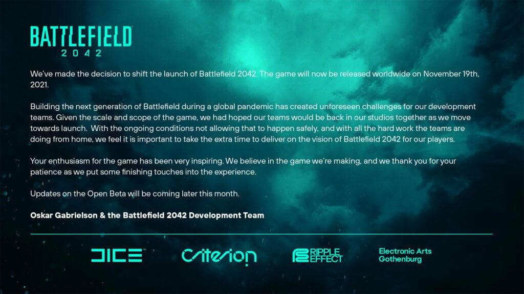 Battlefield2042_report_communique