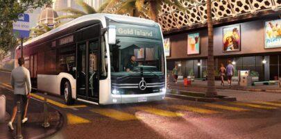 Bus-Simulator-21-Cover-MS