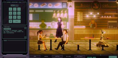 Chinatown-Detective-Agency-Gameplay