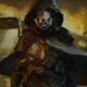 Dustwind - The Last Resort