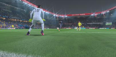 FIFA22_TirPhotoMode