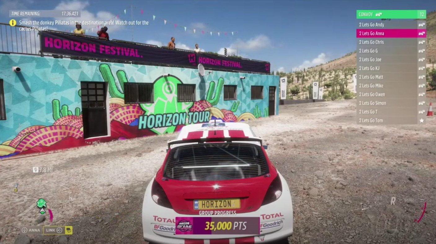 Forza-Horizon-5-Horizon-Tour