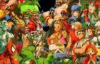 Un remaster de Marvel vs Capcom 2 en approche ?