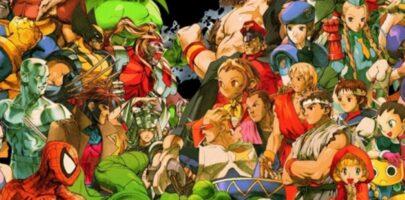 Marvel-Vs-Capcom-2-Cover