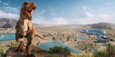 Jurassic-World-Evolution-2-Cover-MS