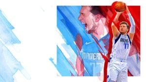 NBA2K22_MicrosoftStore