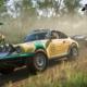 Forza-Horizon-5-Porsche-n65-Rothsport-Racing-911-Desert-Flyer