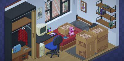 Unpacking-Gameplay