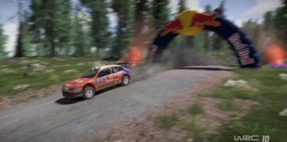 WRC-10-Gameplay-Finlande-Citroen-Xsara-WRC-2004-5