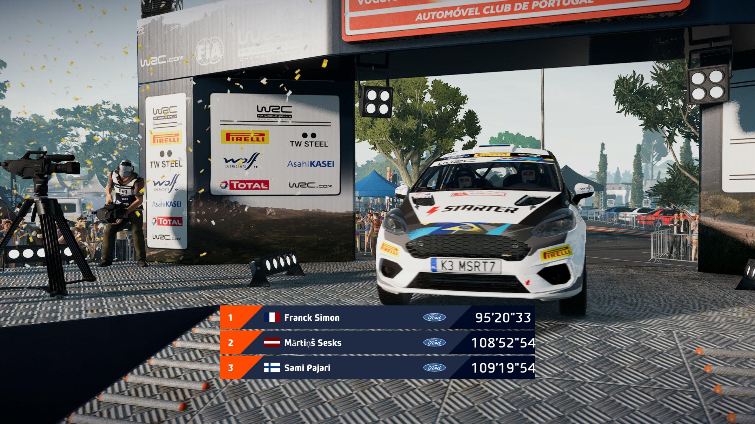WRC-10-Gameplay-Portugal-Podium