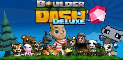 boulder-dash-deluxe-artwork-title