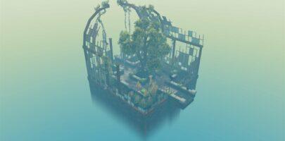 cloud-gardens-serre-delabree